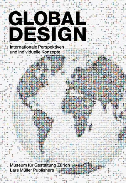 Global Design - Coverbild