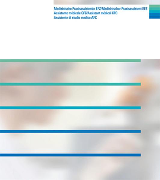 MPA Lehrmittel 2011 - Coverbild