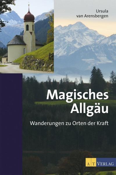 Magisches Allgäu PDF Download