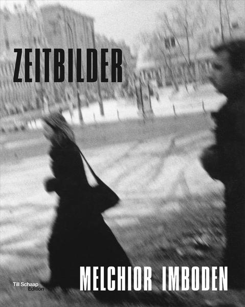 Kostenloses PDF-Buch Melchior Imboden – Zeitbilder
