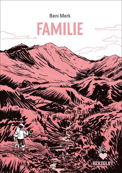 Familie - Coverbild