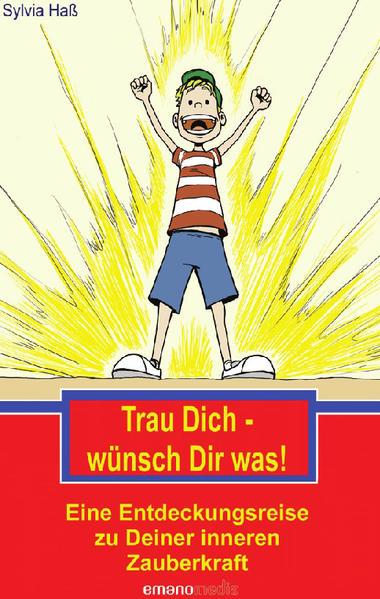 Download Trau Dich - wünsch Dir was! Epub Kostenlos