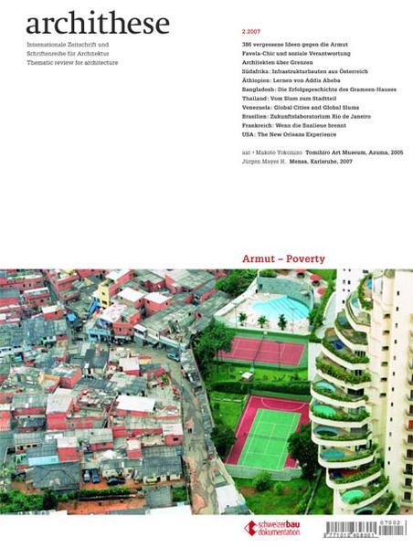 Download Armut – Poverty Epub Kostenlos