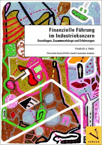PDF Download Finanzielle Führung im Industriekonzern