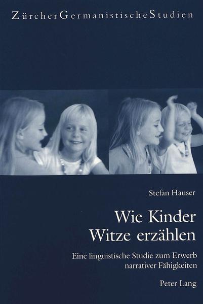 Kostenloses TORRENT-Buch Wie Kinder Witze erzählen