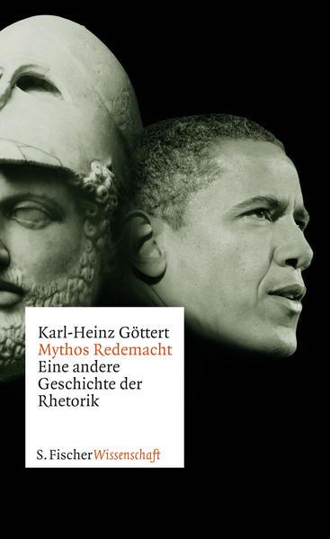 Mythos Redemacht - Coverbild