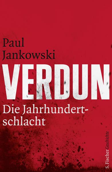 Verdun - Coverbild