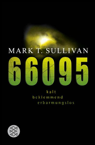 66095 - Coverbild