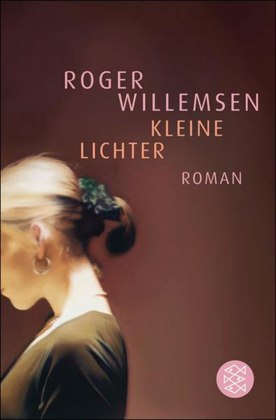 Kleine Lichter - Coverbild