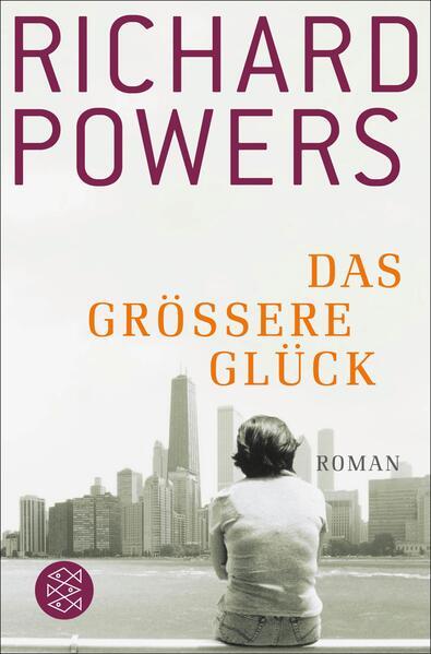 Download PDF Kostenlos Das größere Glück