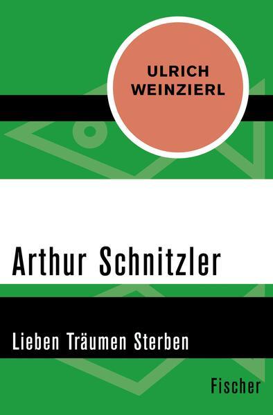 Ebooks Arthur Schnitzler PDF Herunterladen