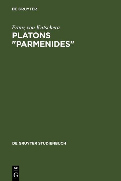 Platons