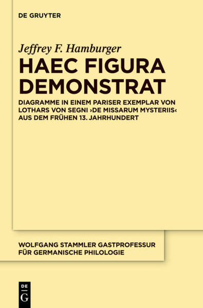 Haec figura demonstrat - Coverbild