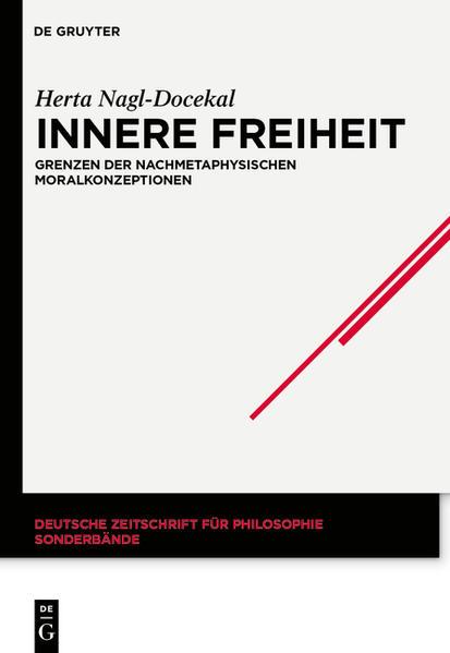 Innere Freiheit PDF Download