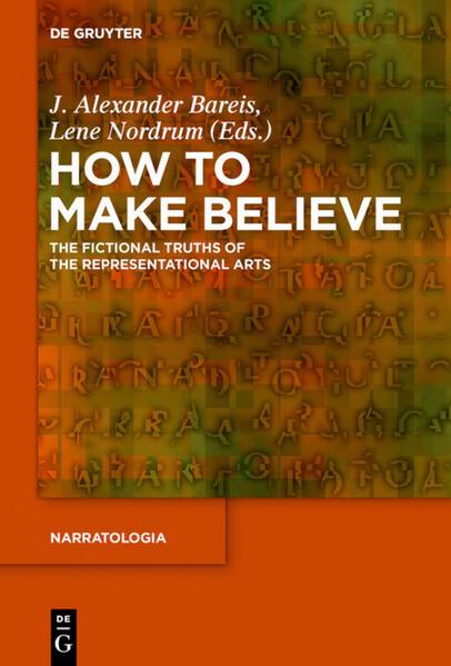 How to Make Believe Laden Sie TORRENT-Ebooks Herunter