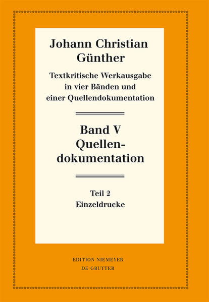 Quellendokumentation - Coverbild
