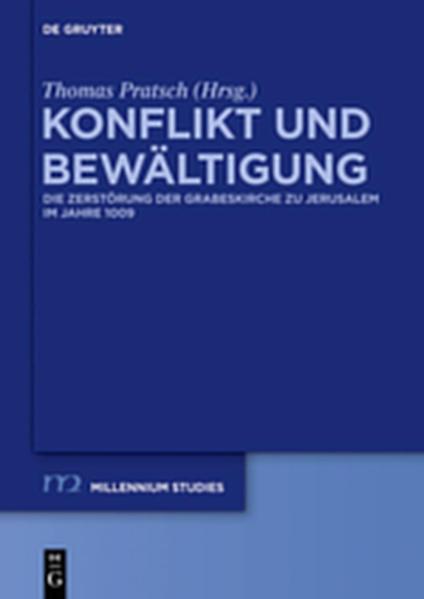 Konflikt und Bewältigung Epub Ebooks Herunterladen