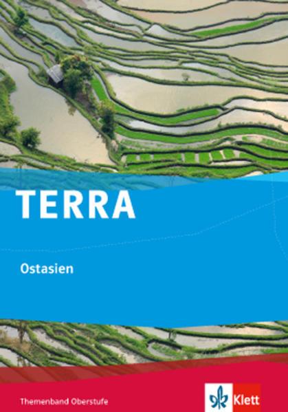 TERRA Ostasien von Klett PDF Download