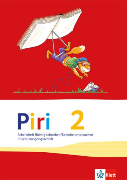 Piri - Coverbild