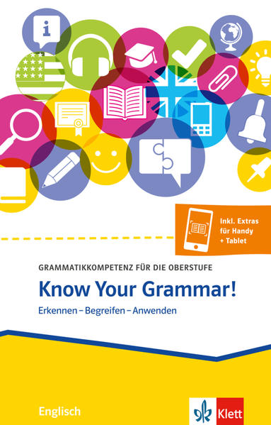 Practice Grammar Essentials - Coverbild