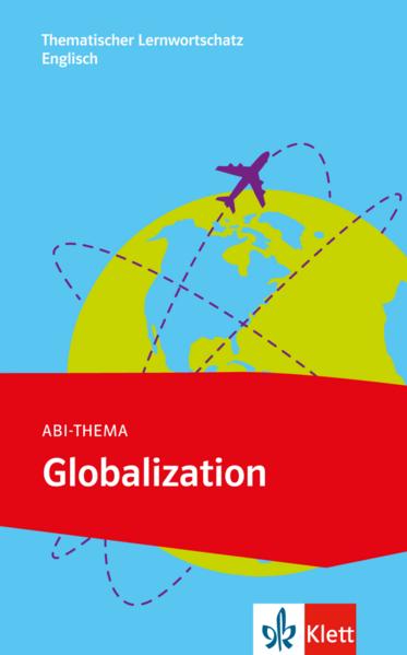 Globalization - Coverbild