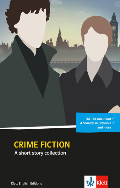 Ebooks Crime fiction Epub Herunterladen