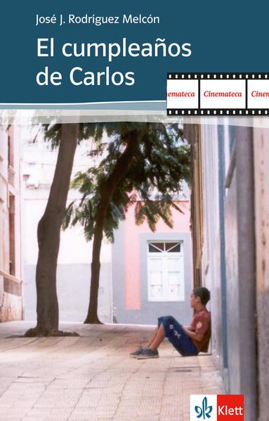 Herunterladen El cumpleaños de Carlos Epub