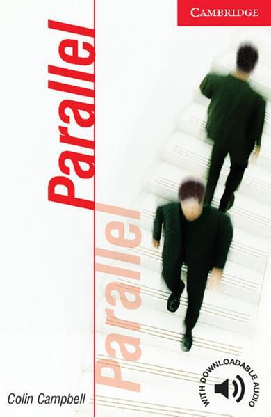Parallel - Coverbild