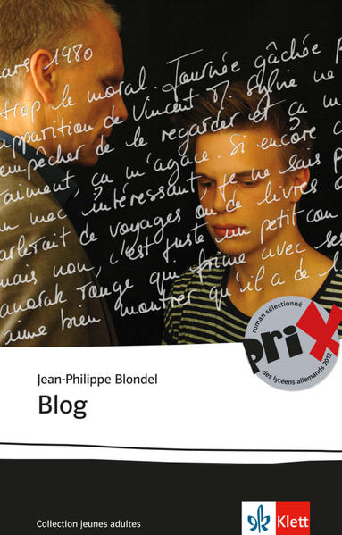 Blog PDF Download