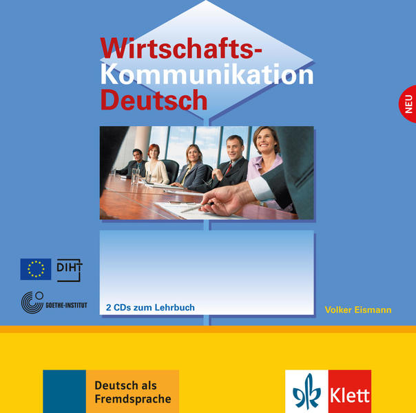 Kostenloser Download Wirtschaftskommunikation Deutsch NEU Epub