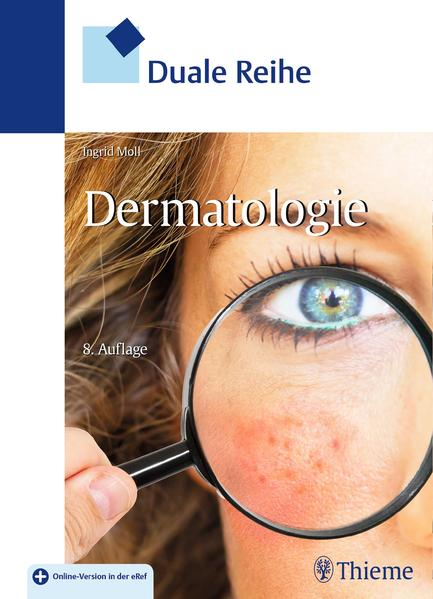 Epub Download Duale Reihe Dermatologie