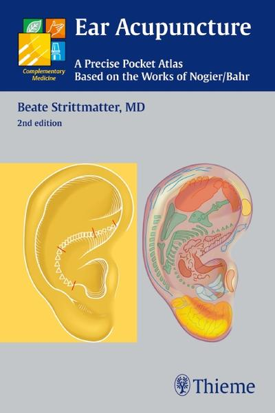 PDF Download Ear Acupuncture