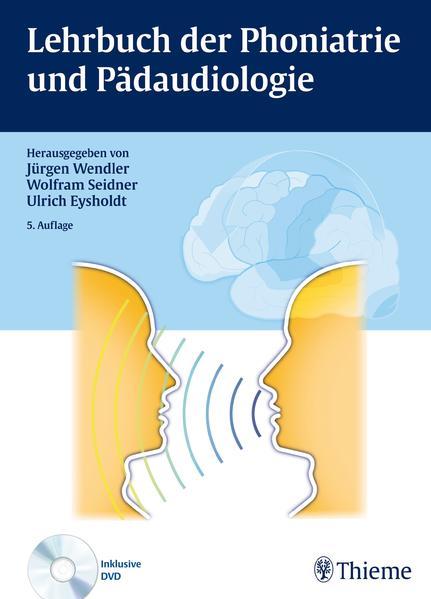 Kostenloser Download Lehrbuch der Phoniatrie und Pädaudiologie Epub