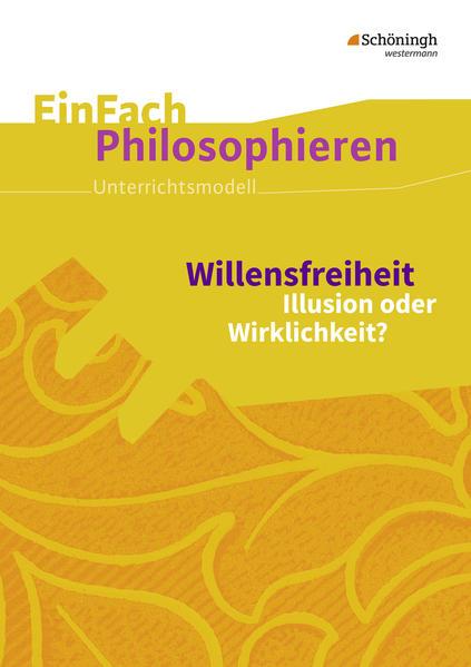 EinFach Philosophieren - Coverbild