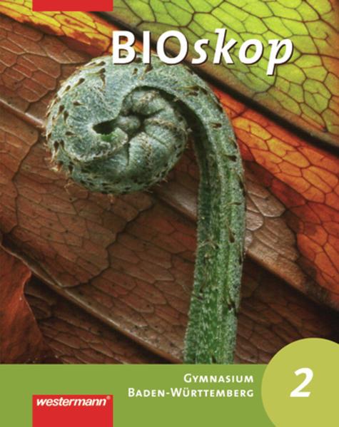 BIOskop SI / BIOskop SI - Ausgabe 2011 für Baden-Württemberg - Coverbild