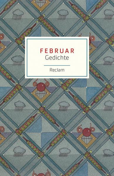 Februar - Coverbild