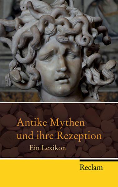 Kostenloser Download Antike Mythen und ihre Rezeption Epub