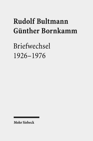 Kostenloses PDF-Buch Briefwechsel 1926-1976