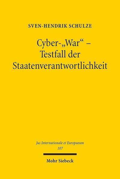 Cyber-