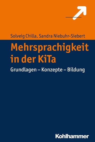 Mehrsprachigkeit in der KiTa PDF Herunterladen