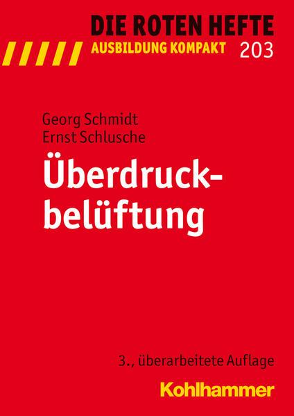 PDF Download Überdruckbelüftung