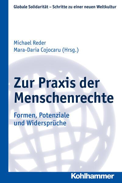 Ebooks Zur Praxis der Menschenrechte Epub Herunterladen