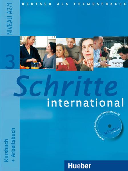 Schritte international 3 PDF Herunterladen