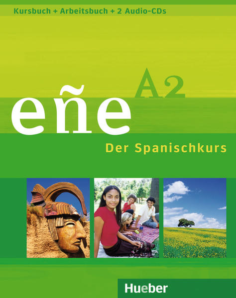 eñe A2 - Coverbild
