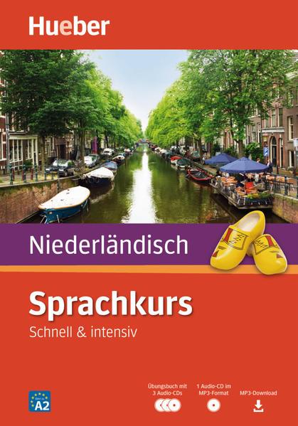 Sprachkurs / Sprachkurs Niederländisch Epub Herunterladen