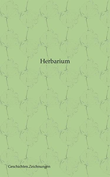 Herbarium - Coverbild