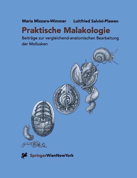 Laden Sie kostenlose Online-Bücher als PDF herunter Praktische Malakologie