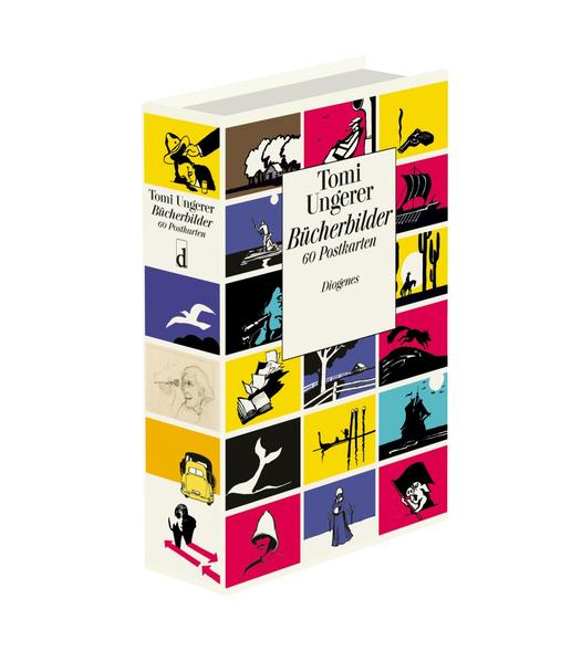 Kostenloses PDF-Buch Bücherbilder