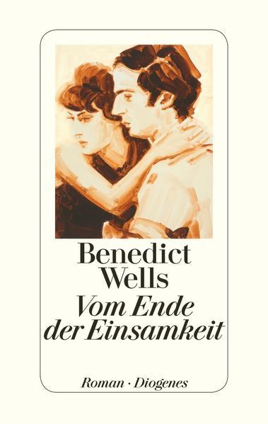 Vom Ende der Einsamkeit auf Deutsch Hörbuch zum kostenlosen Download