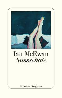 Nussschale Cover